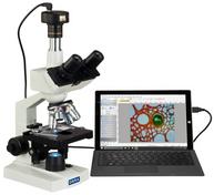 2500X Digital Microscope