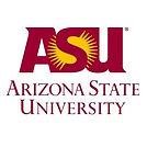 Arizona-State-University-400x400.jpg