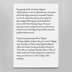 biography_press kit.jpg