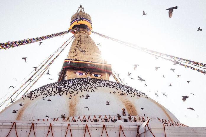 stupa_1b.jpg