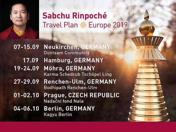 Sabchu Rinpoche_travel plan 2019_v2_web.
