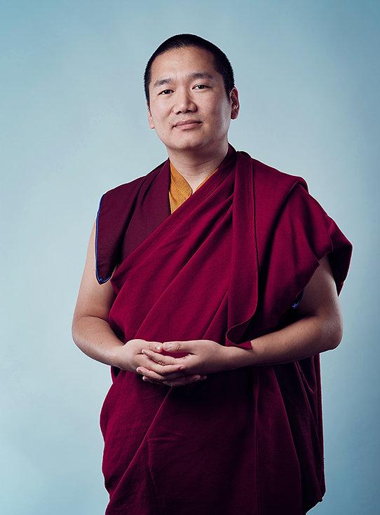 Sabchu Rinpoche_portrait_about.jpg