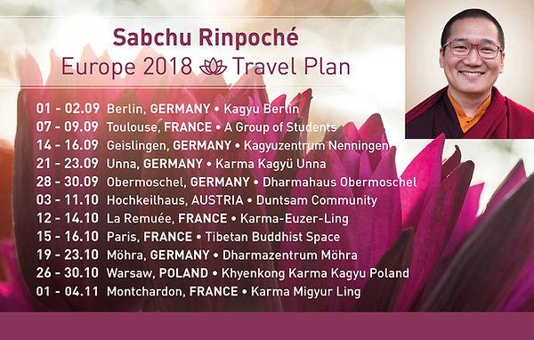 Sabchu Rinpoche_travel plan_web.jpg