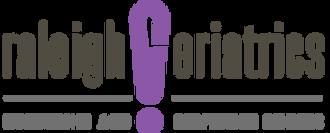 RGPA Logo-1.png