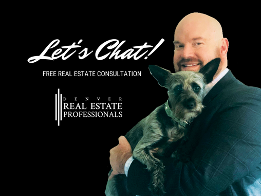 We Offer Free Real Estate Consultations