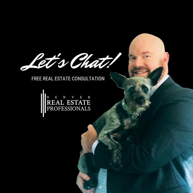 Free Real Estate Consultation