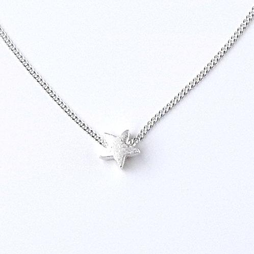 Minimalist Necklace Teeny Weeny Series
