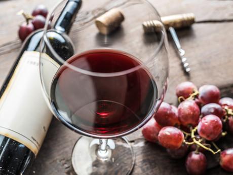 Южные ветра для Pinot Noir