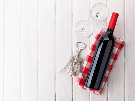 Какое сухое вино самое сухое?