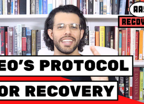 An Advanced Recovery Protocol