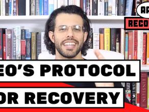 An Advanced Recovery Protocol