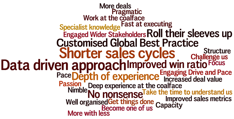 What our customers say.png