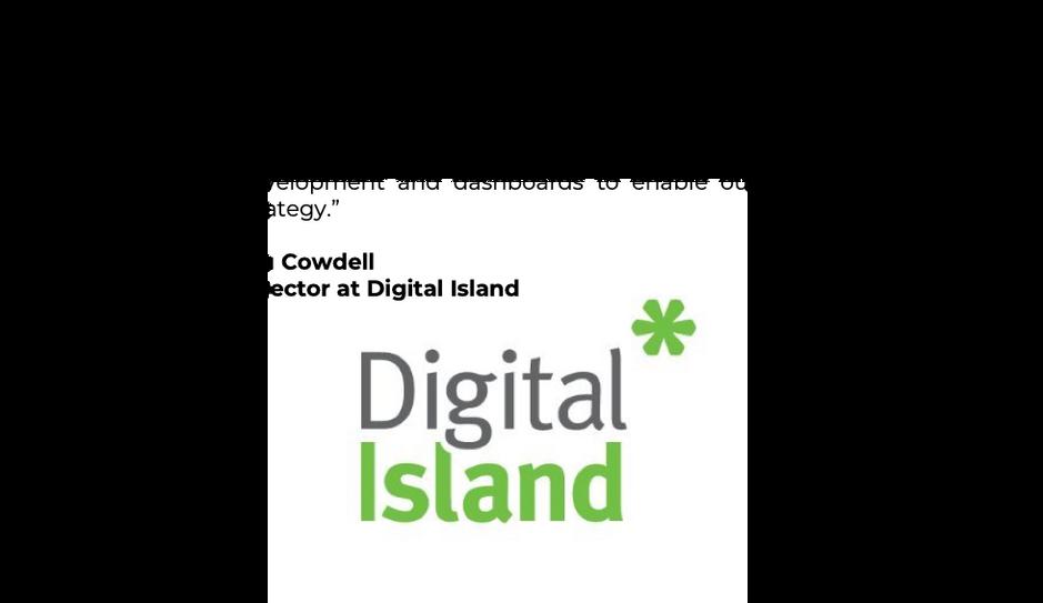 Digital Island.png