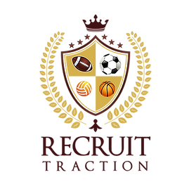 Recruit Traction_-01.png