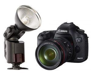 cameraflash.jpg