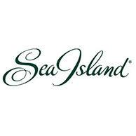 seaisland500x500.jpg