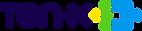 ten-x-logo-dark.png
