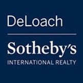 deloach sotheby-s logo 1-2.jpg