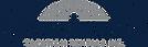 hodnett-cooper-gray-300x96.png