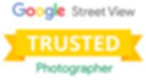 googlestreetview.jpg