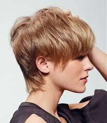 Окрашивание волос короткой длинны