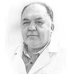 Жадович Сергей Влдимиров