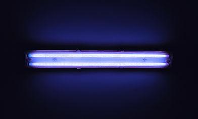 Feb9_2018_Getty_527891166_FluorescentLig