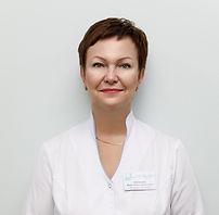 стоматолог-терапевт-яковлева.JPG