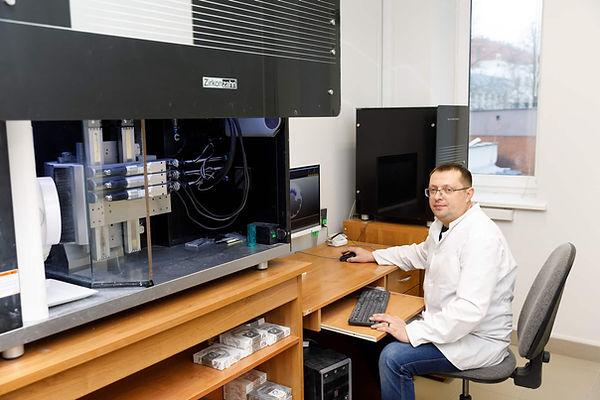 Лаборатория стомтология протезирвание