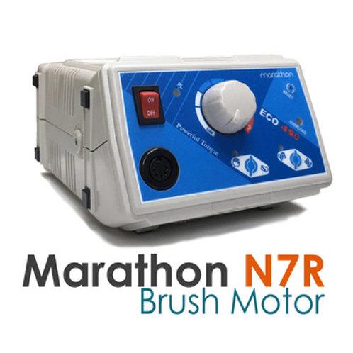 MARATON N7R