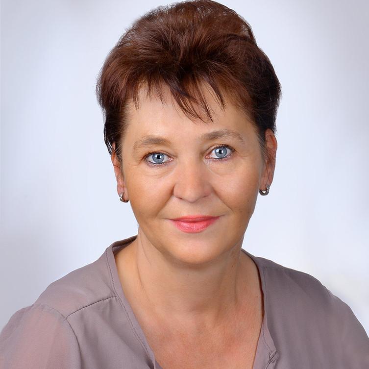 Michaela Knauff