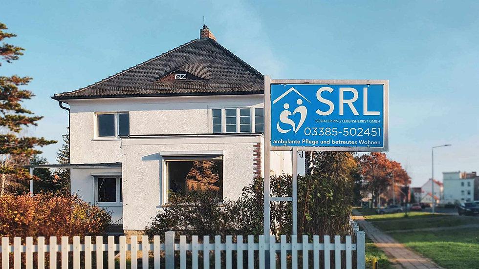 Header-Sozialer-Ring-Lebensherbst-Rathenow-Pflegedienst-Altenpflege-ambulante-Pfelge-Team-
