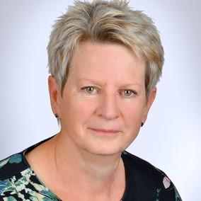 Ilona Brandt