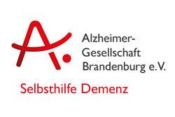 alzheimergesell-logo.jpg