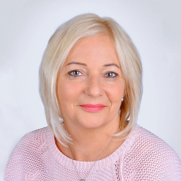 Kerstin Völzmann