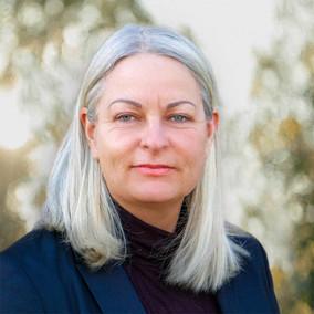 Brigitte Haupt