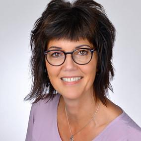 Sylvia Brauer