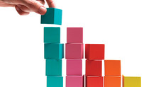 Building Blocks for Modern Mentoring