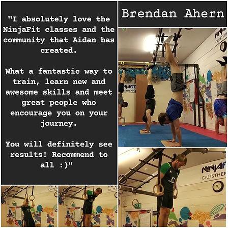Brendan A.jpg