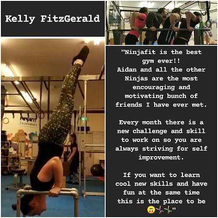 Kelly F.jpg