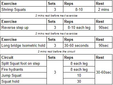 Leg Workout 2.PNG