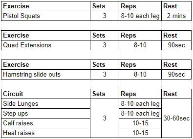 Leg Workout.PNG