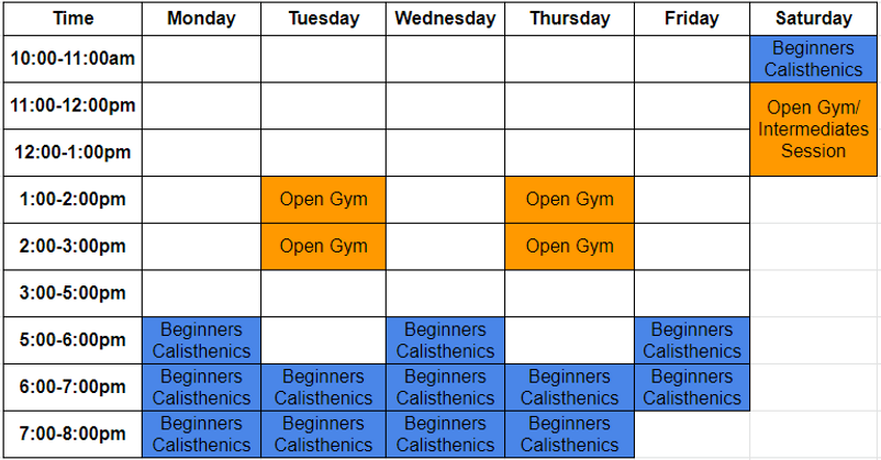 timetable Post covid.PNG