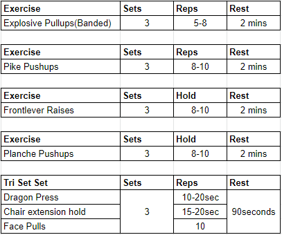 Strenght Workout 2.PNG