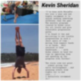 Kevin Sheridan Test.jpg