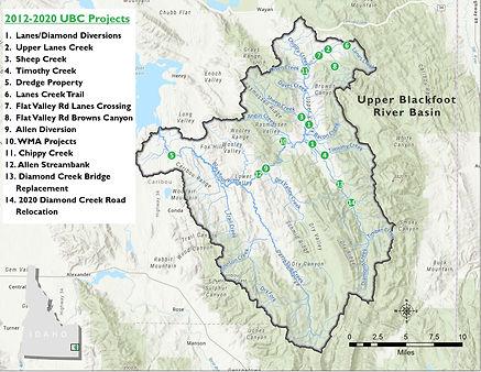Upper Blackfoot 2012-2020 Layout.jpg