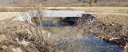 Diamond Creek bridge after.png
