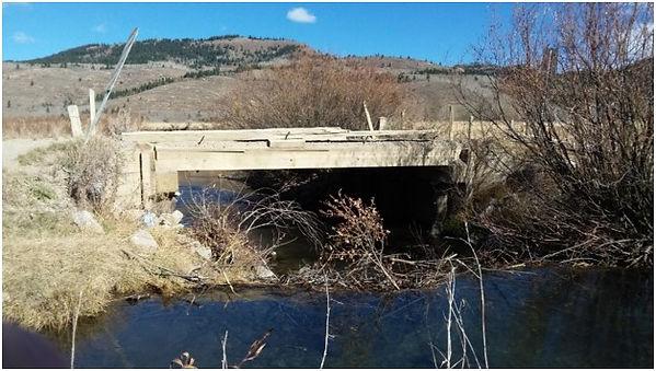 Diamond Creek bridge (1).jpg