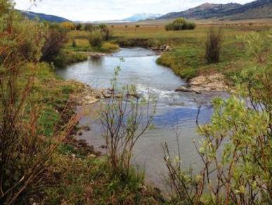 Diamond-Creek-5.jpg