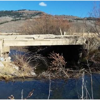 Diamond Creek bridge.jpg